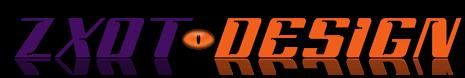 ZXOT LLC